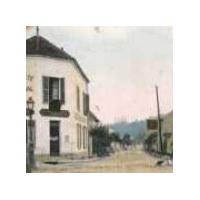 (c) Chaponval.fr
